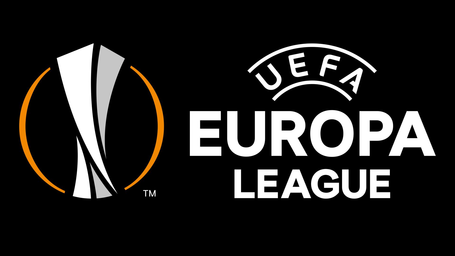 Europaleague 2021