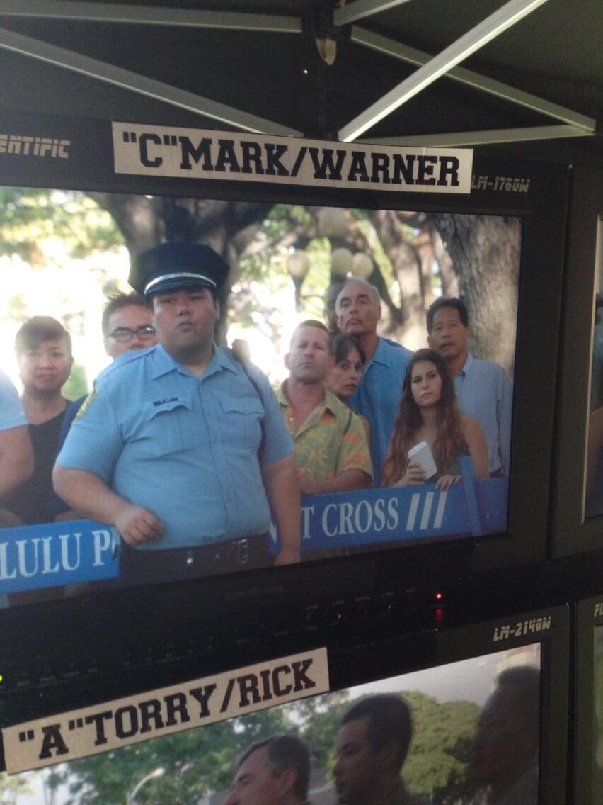 Screen Shot from Season 4