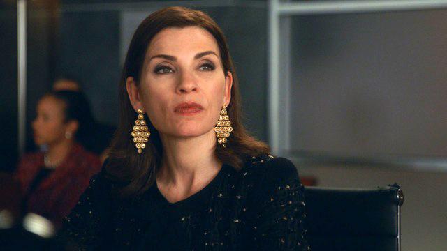 1. OK, it's time to explain those earrings!!!!