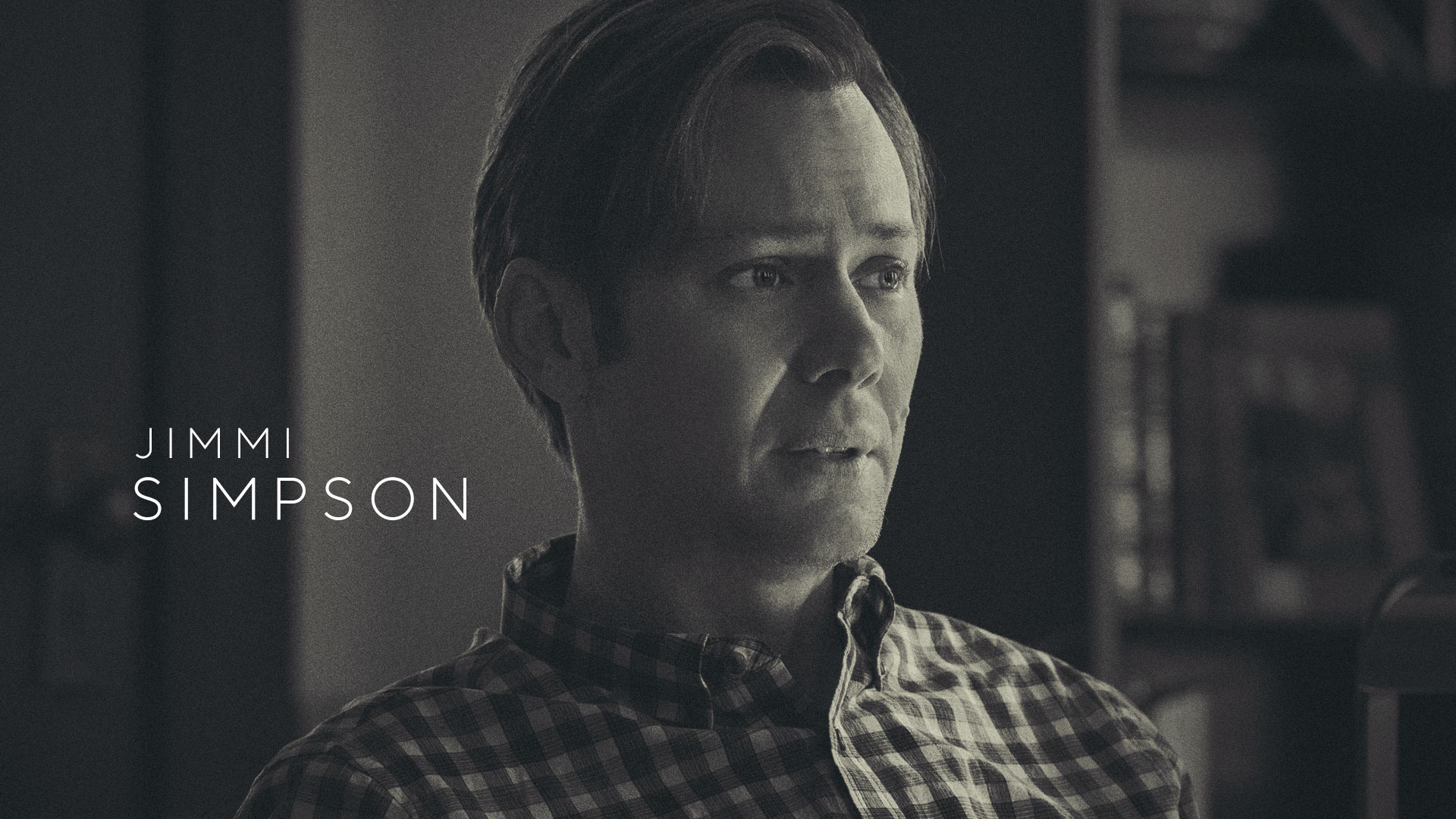 Jimmi Simpson as Phil in