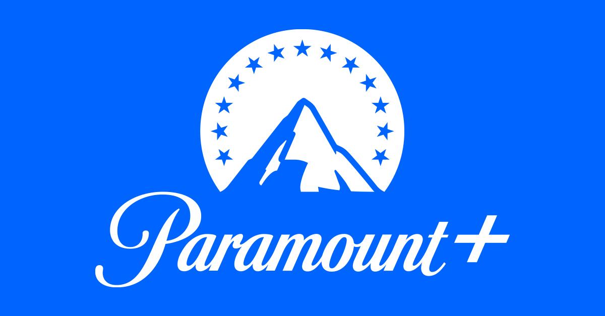 Paramount Plus Shows
