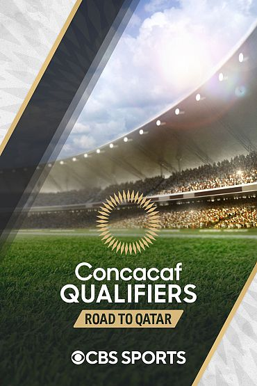 Concacaf Qualifiers - Road to Qatar