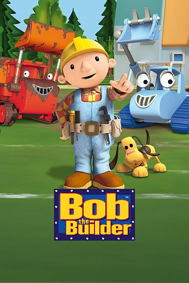 Bob the Builder Classic