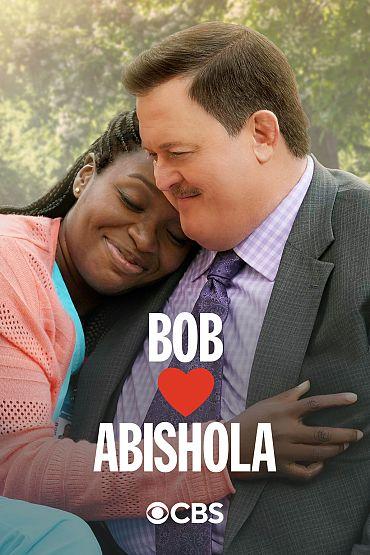 BobHearts Abishola