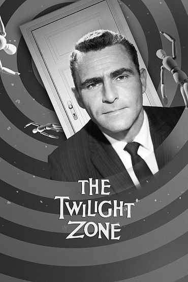 The Twilight Zone Classic