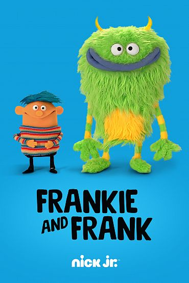 Frankie and Frank