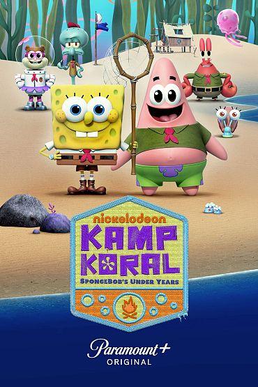 Kamp Koral