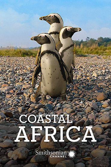 Coastal Africa