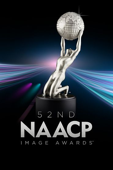 The 52nd NAACP Image Awards