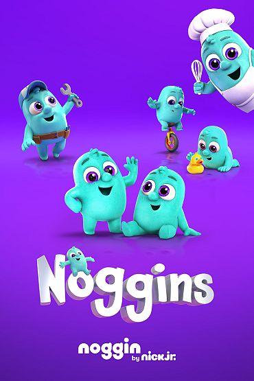 The Noggins