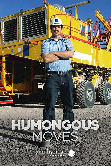 Humongous Moves