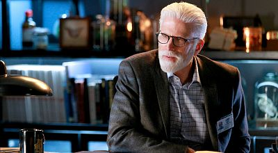6 Things You Should Never Say To A CSI: Crime Scene Investigation Fan