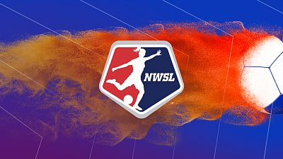 2021 National Women's Soccer League Challenge Cup Schedule On Paramount Plus