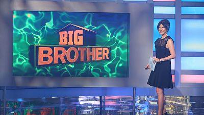 Big Brother Will Return For Season 22