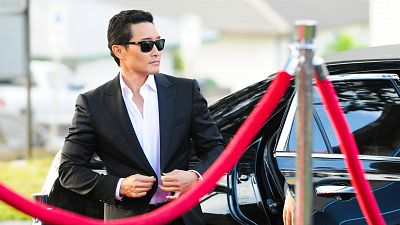 Daniel Dae Kim Picks His Top 10 Hawaii Five-0 Episodes