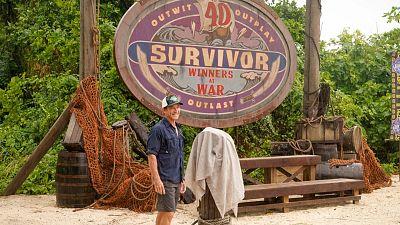 The Ultimate Survivor Trivia Quiz