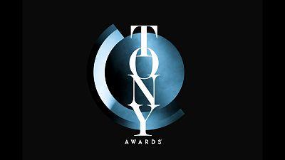 74th Annual Tony Awards Postponed
