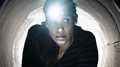 Kensi Must Prevent A Nuclear Disaster