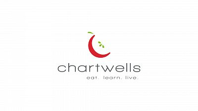 ​Chartwells Statement Regarding D.C. Public School Food Director's Whistleblower Lawsuit