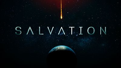 Salvation Set To Premiere On CBS In Summer 2017