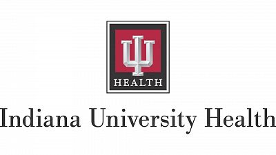 HealthNet And IU Health Respond To Dr. Judy Robinson's Allegations