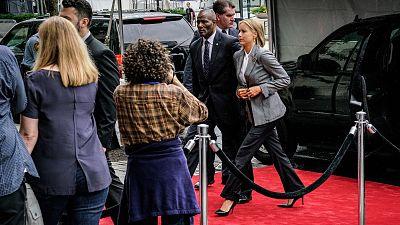 How To Watch: New Season Of Madam Secretary