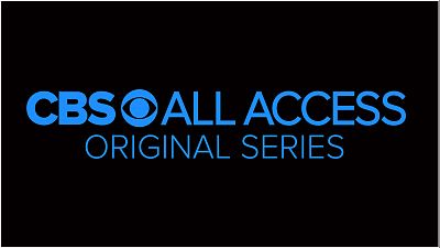 The Stand Casts More Big Names For The CBS All Access Limited Event Series
