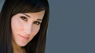 Meredith Eaton To Join The Cast Of MacGyver