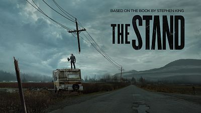 Watch The Official Trailer For The Stand, A CBS All Access Limited Event Series