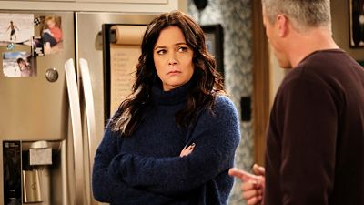 Unexpected Expenses Have Adam And Andi Reevaluating Things On Man With A Plan