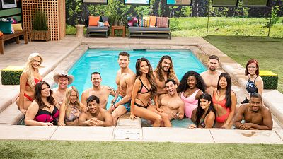 What Are The Big Brother Season 21 Houseguests Doing Now?