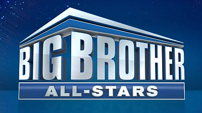 How And When To Watch Big Brother Season 22 On CBS And CBS All Access
