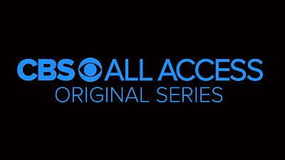 CBS All Access Picks Up First Comedy, No Activity, Courtesy Of Will Ferrell