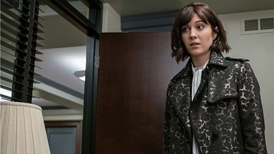 BrainDead Musical Recaps: Watch The Entire Collection!