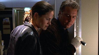 The Top 25 CSI Episodes to Binge Now