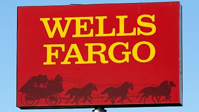 Wells Fargo Responds To A Former Employee Who Warned Them About Sham Accounts
