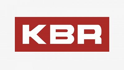 ​Statement From KBR And Former Vice President Dick Cheney In Response To Whistleblower