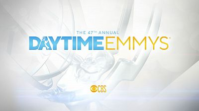 CBS Recognized With 19 Awards At The 47th Annual Daytime Emmy Awards