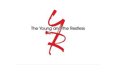 Y&R Celebrates 30 Years As #1 Daytime Drama
