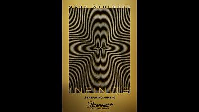 New Mark Wahlberg Movie Infinite Premieres June 10 On P+