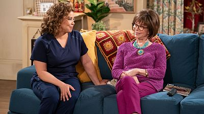 ​One Day At A Time Returns To CBS On Monday, Oct. 12