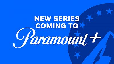 League Of Legends Glory On The Line As Players Joins Paramount+ Lineup