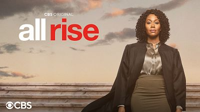 All Rise Social Giveaway Official Sweepstakes Rules