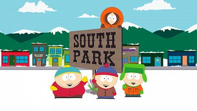 New South Park Episodes And Movies Are On The Way!