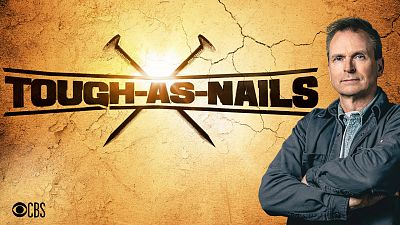Tough As Nails Renewed For Season 2