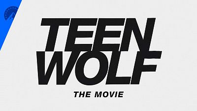 Teen Wolf Movie Coming To Paramount+ In 2022