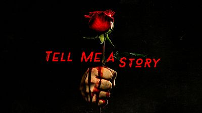 Tell Me A Story Season 2 Official Trailer Revealed At New York Comic Con