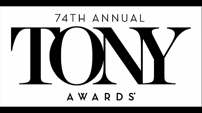 How To Watch The 74th Annual Tony Awards
