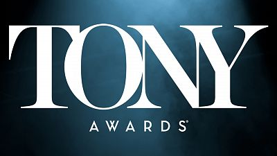 74th Annual Tony Awards: The Complete List Of Nominees