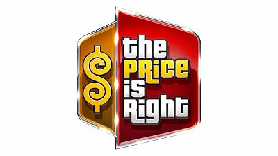 The Price Is Right Celebrity Week Sweepstakes Official Rules